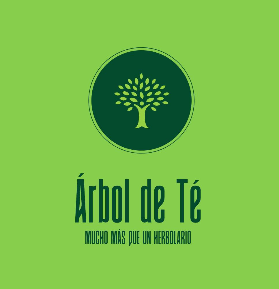 ÁRBOL DE TÉ IBIZA